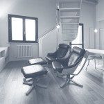 progetto-02-interior