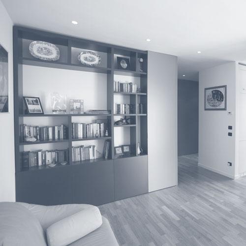 progetto-01-interior